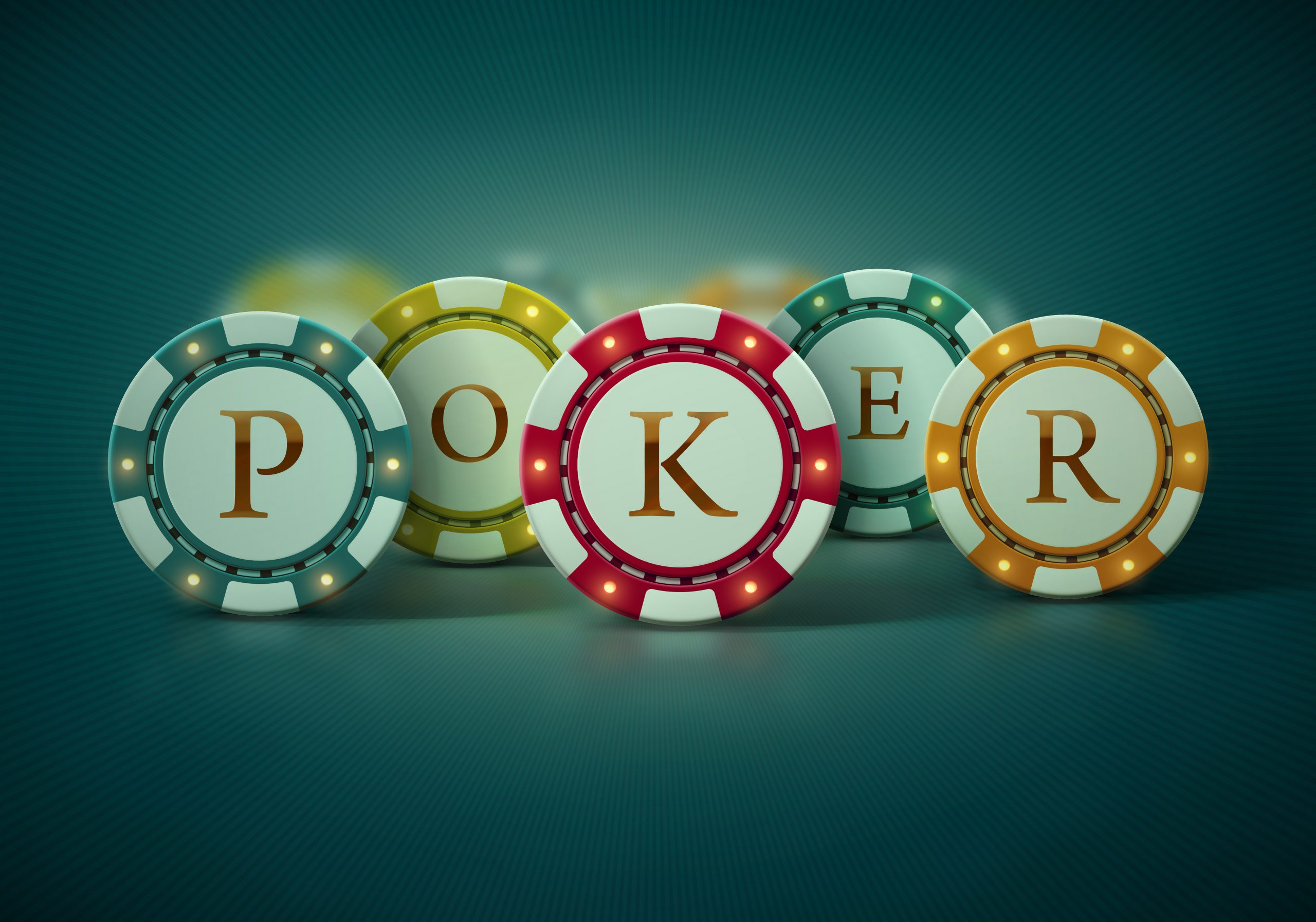 Cheating on Poker Websites: Software Scams & Partnership Groups