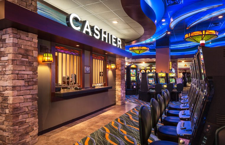 How Can You Play Online Poker Casinos?