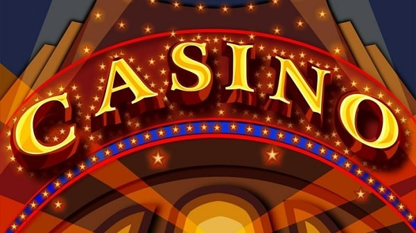 Why People Should Search For A Casino Software Name?