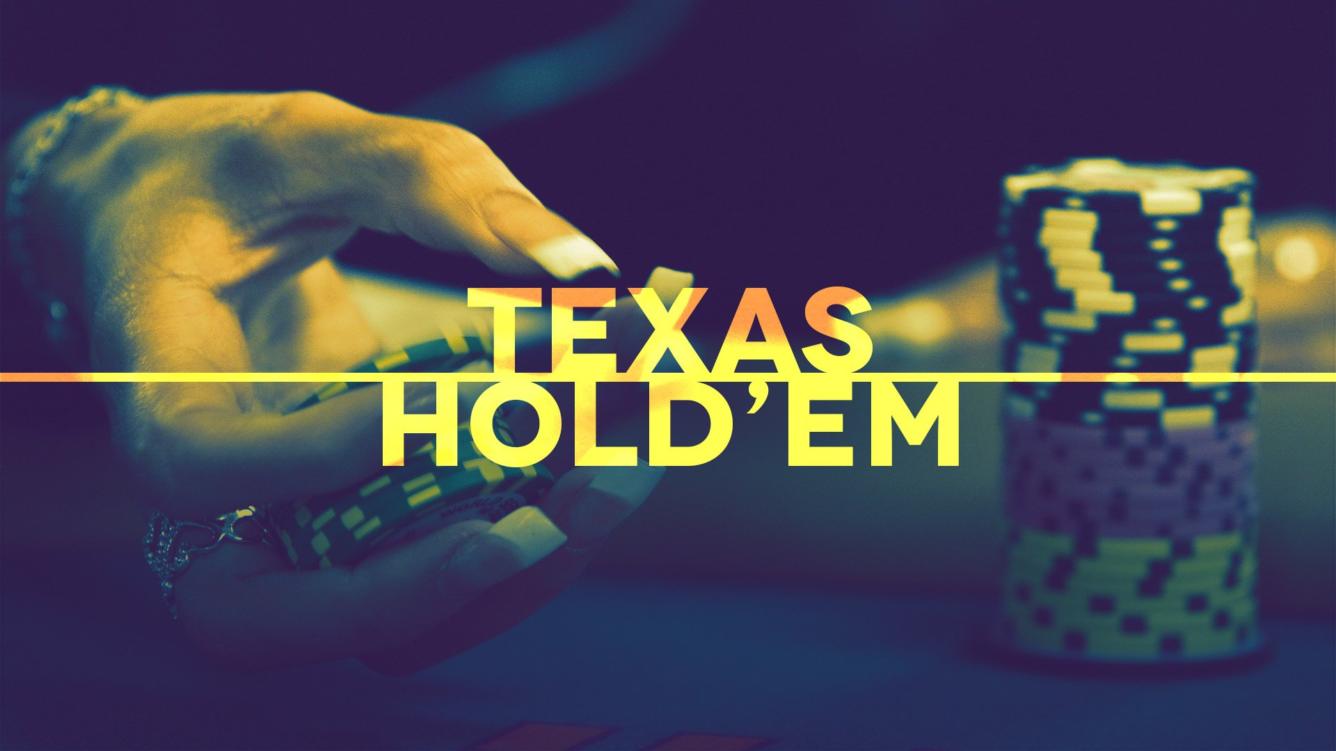 Basic Preflop Play for Micro Stakes No Limit Texas Hold'em