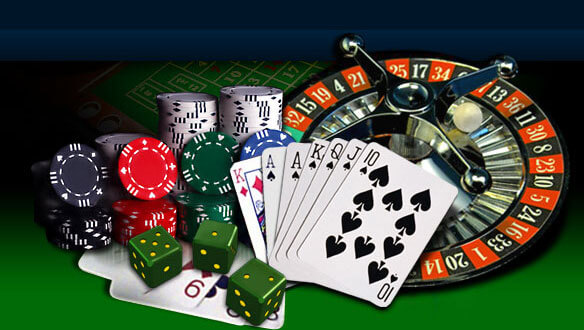Online blackjack games Learn More About the Game