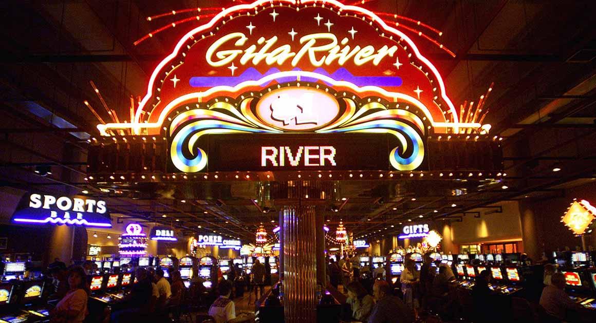 Playing Blackjack Casino Games At Online Casino