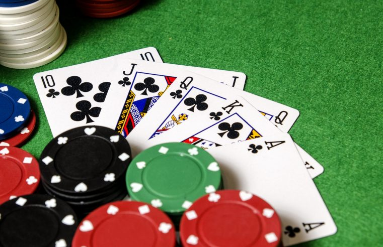 Unibet Casino: One of the Top Online Casino Canada Websites