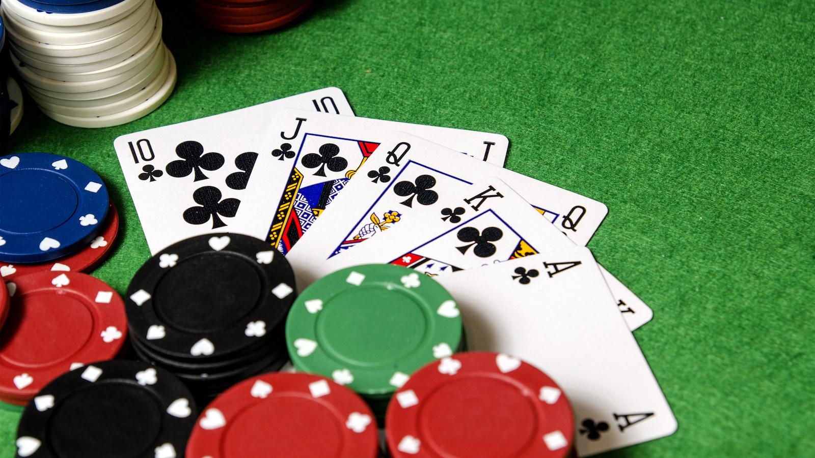 Unibet Casino: One of the Top Online Casino Canada Websites