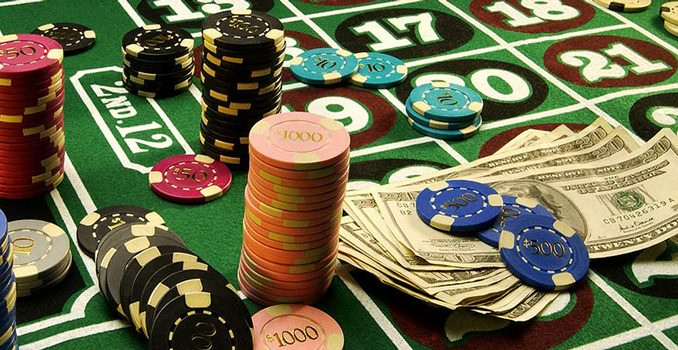 How To Overcome Gambling Addiction Easily And Quickly?