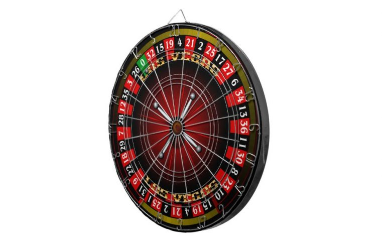 Lock Casino for Mac