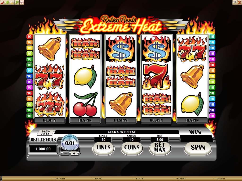 Online Poker Space Gambling