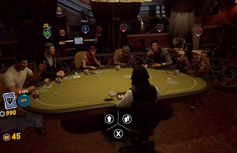 Why Smart Live Casino Players Look For A European Roulette Wheel