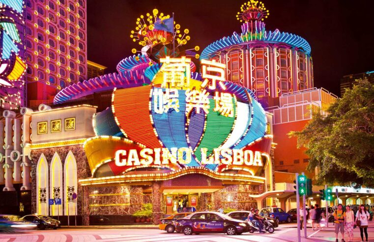 Get The Exciting Offers And Win More Money On Virtual Casino Games