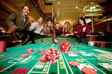 September Bonuses At Raw Casino