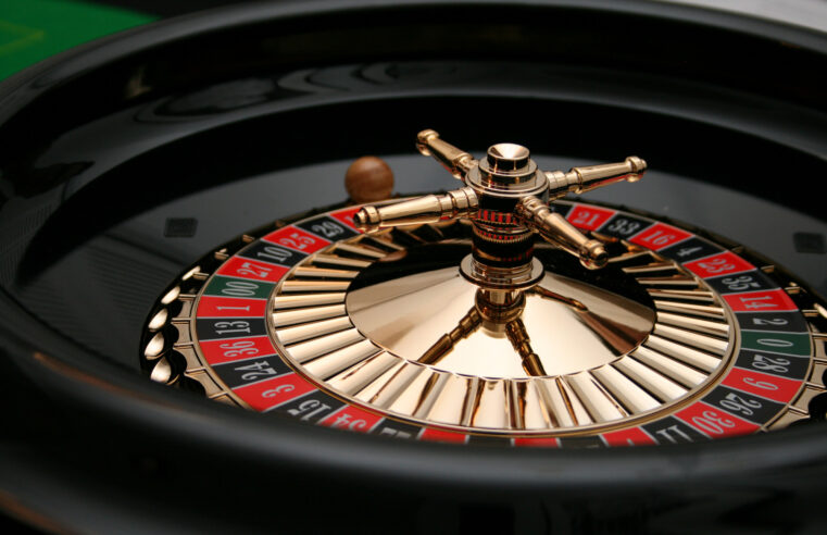 Online Casino General Information – Gather All The Necessary Information