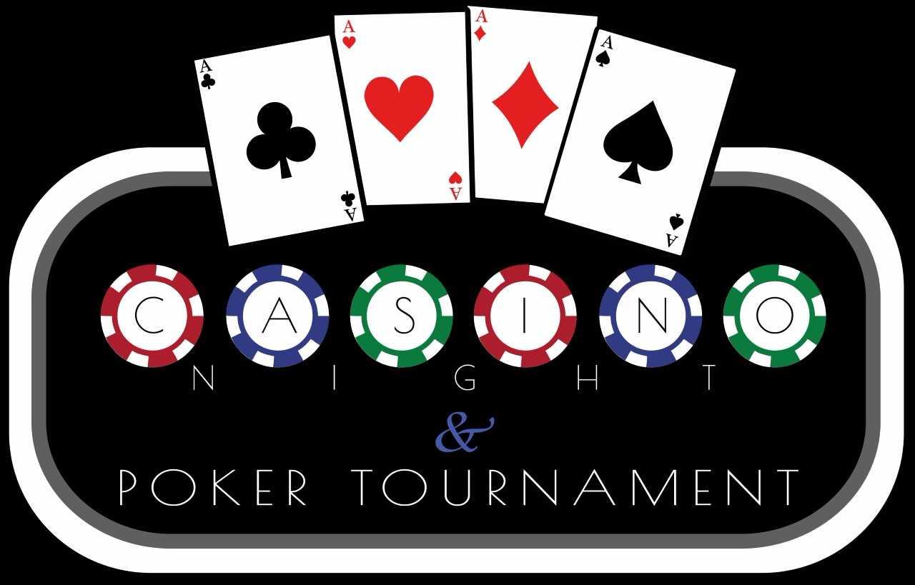 Online Poker Free Ware – Learn about the poker games!!