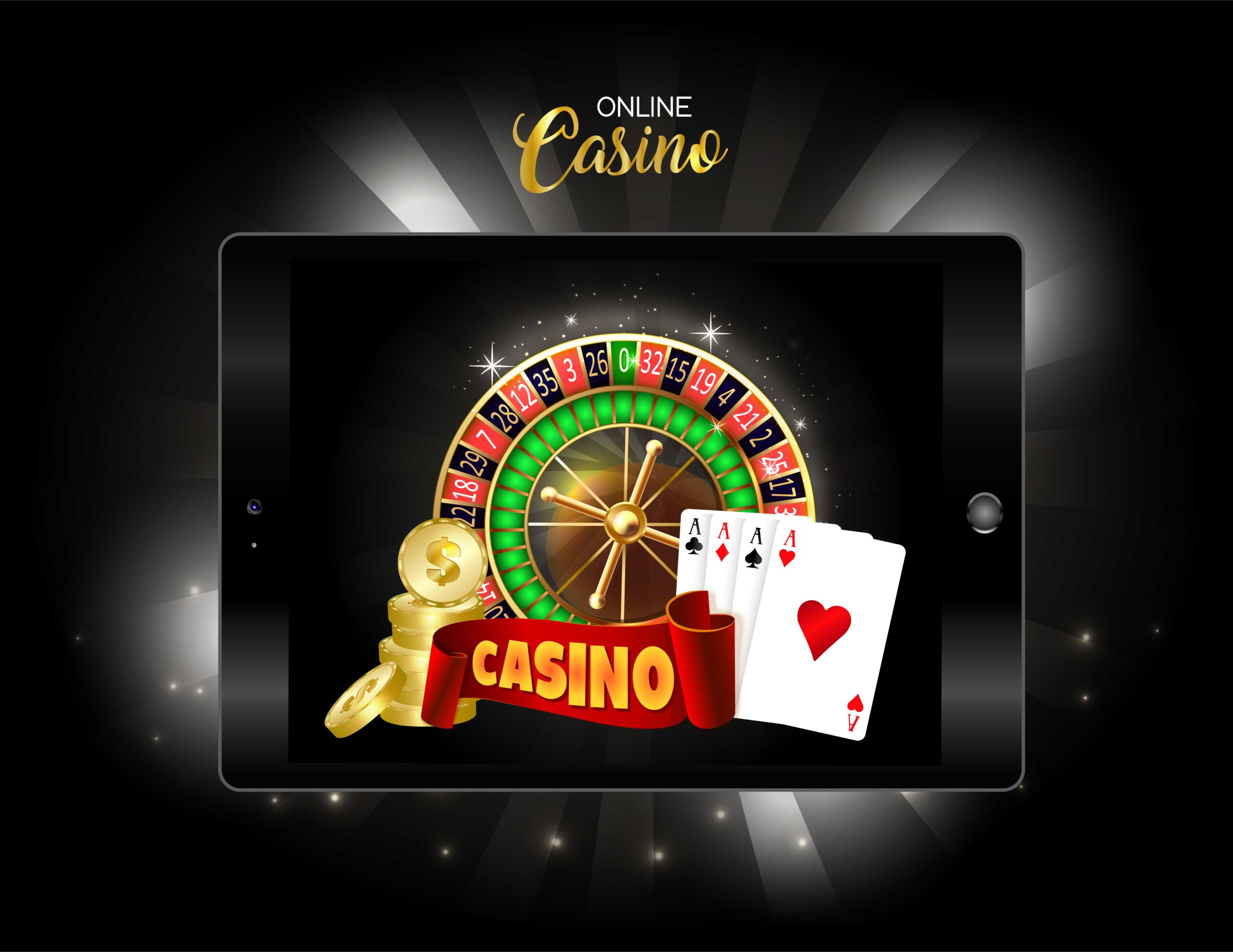 Choosing The Most Effective Online Casino Bonuses