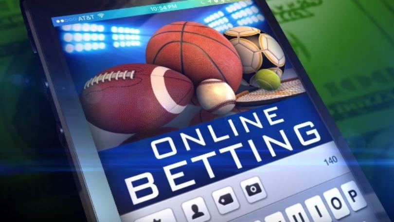 App For The Fleet Of The Sports Betting Options