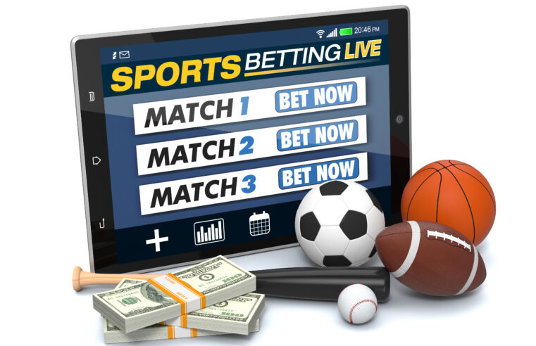 What Is Sports Betting – Learn the basics and essential