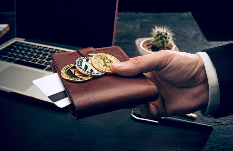 Earn Bitcoins Free Fast – How you can do it