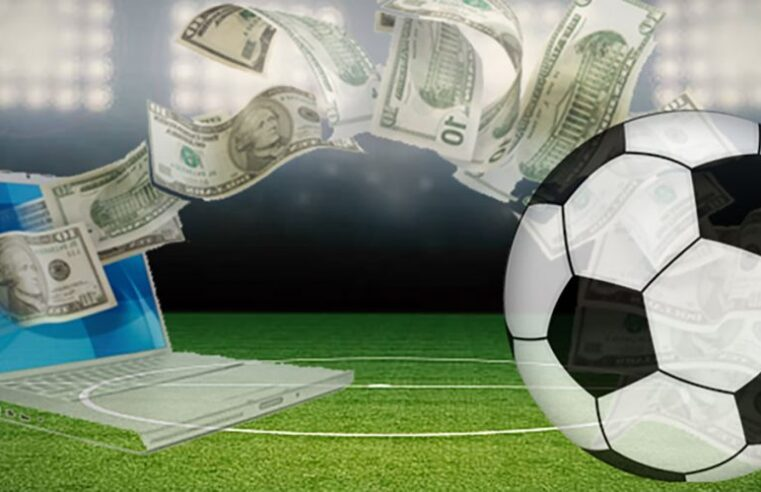 What Is A Betting Spread – Learn about the betting