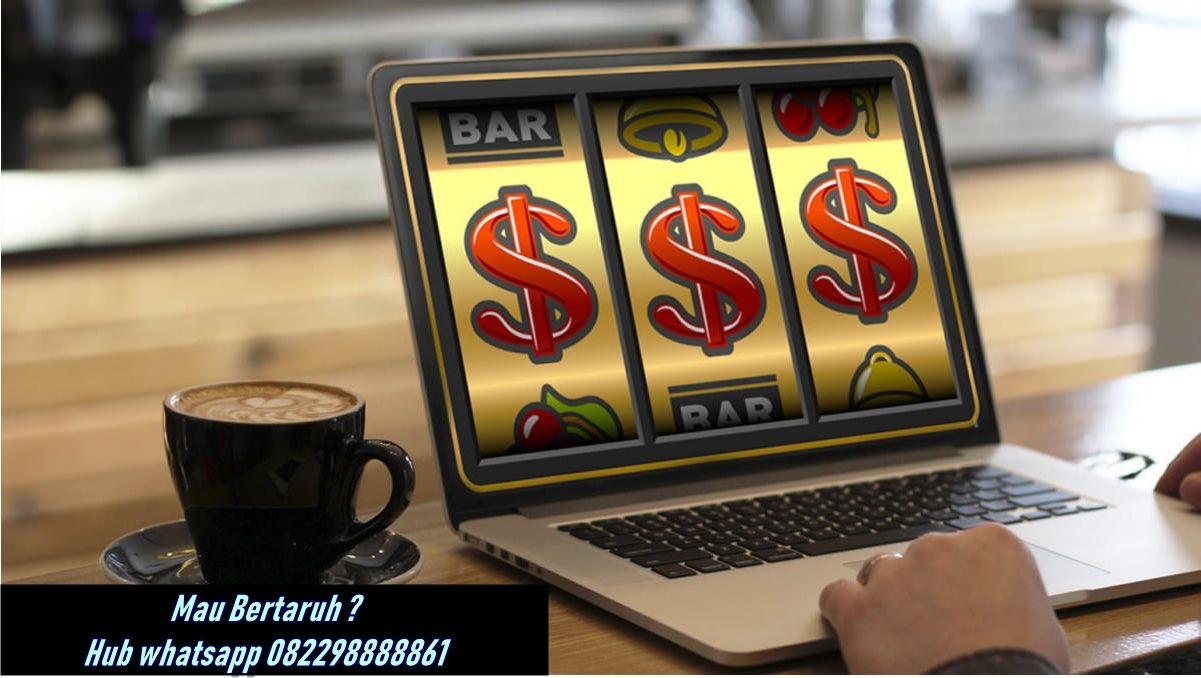 Considering Sports Betting Tips