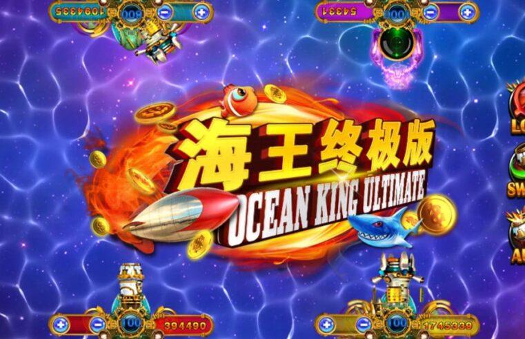 How To Win At Casino Slot Machines Win Jackpot Slot Machine Games Tips
