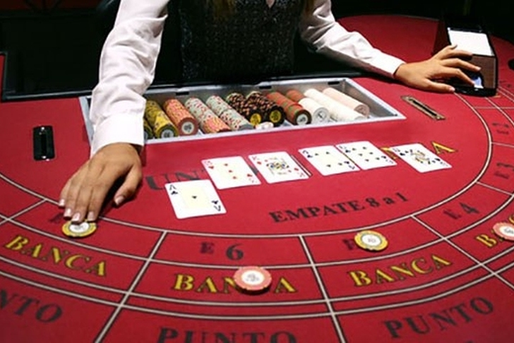 Bet for Real or for Fun – Learn about the fun and enjoyment