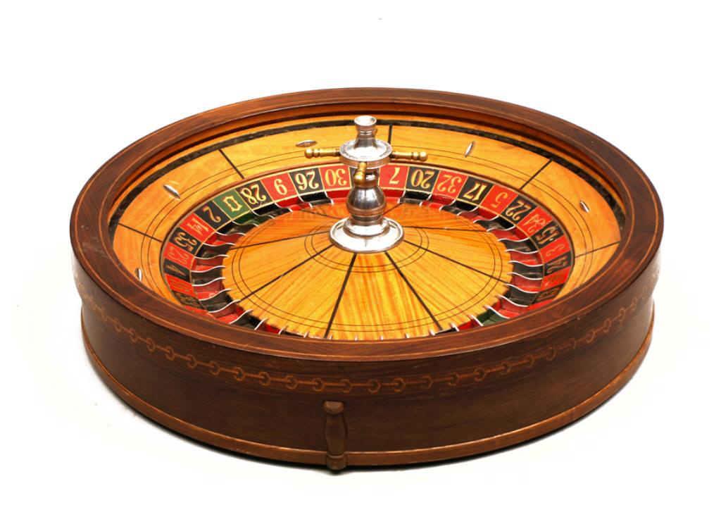 Onbling Online Gambling Enterprise Testimonial