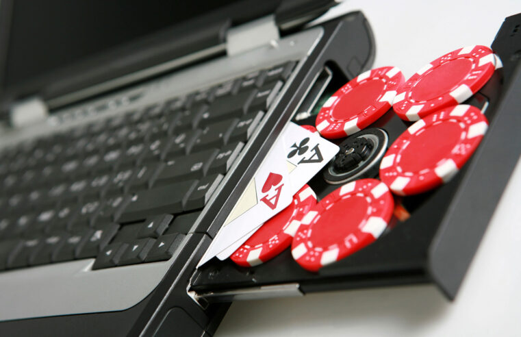 How to play 5-Card Stud_ Your Guide To Online Poker Fun