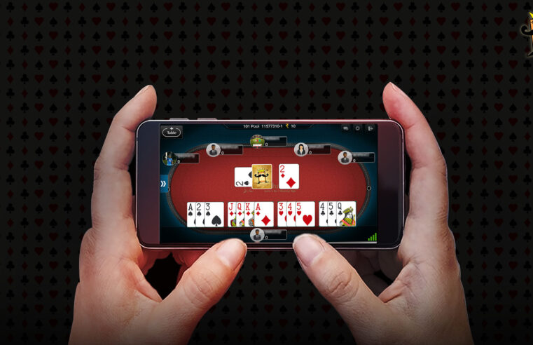 How To Play Basic Rummy And Win Online