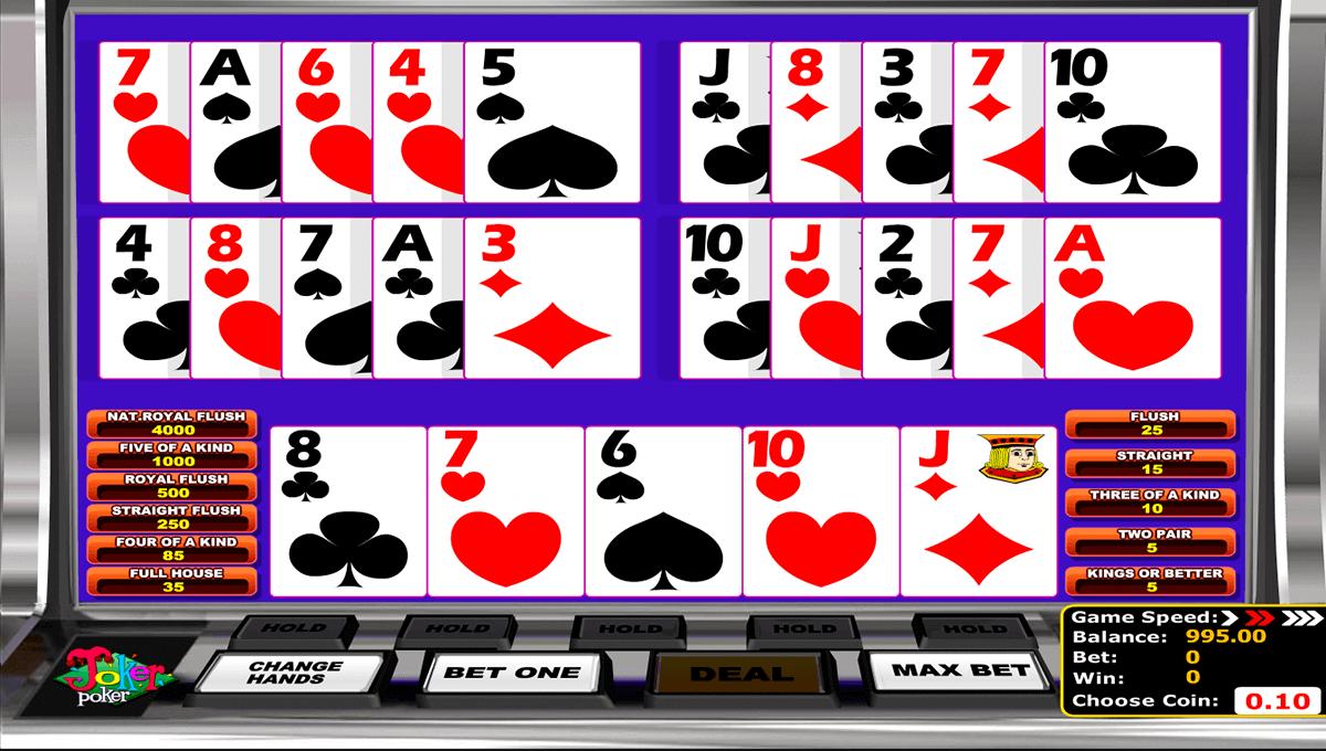 Guide Gambling Teaches About Gambling