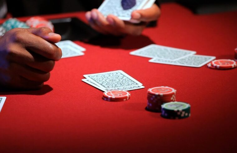 How To Win At Roulette Roulette Betting Strategy