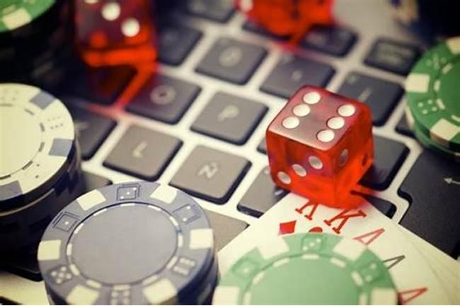 Different Kinds Of Online Poker Bonuses
